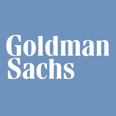 Goldman Sachs Group Inc logo