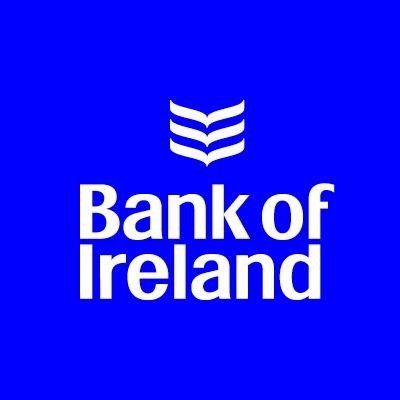 Bank of Ireland Group PLC logo