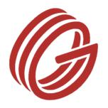 Graham Corp logo
