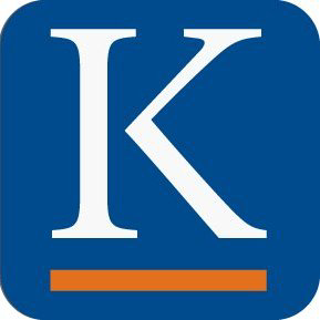 Kforce Inc logo