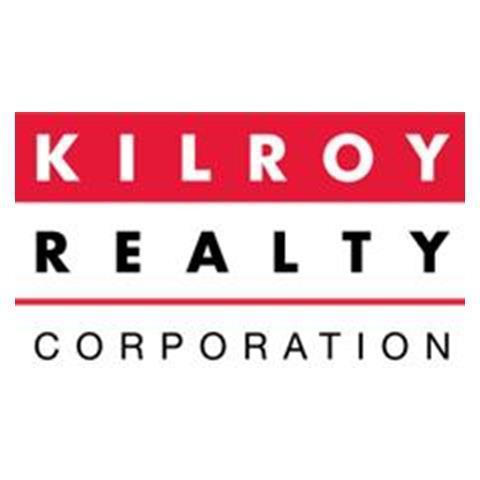 Kilroy Realty Corp logo