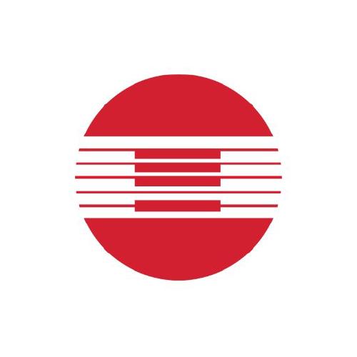 Kimball International Inc logo