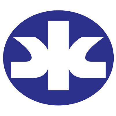 Kimberly-Clark Corp logo