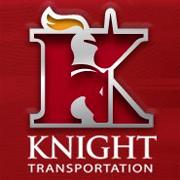 Knight-Swift Transportation Holdings logo