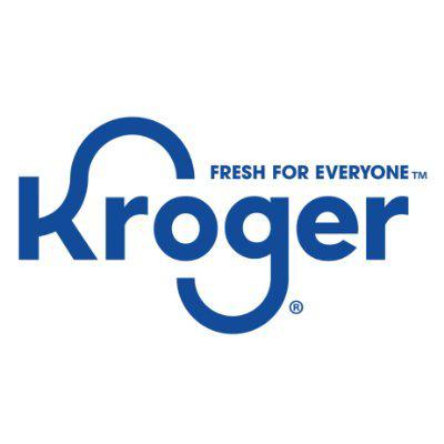 The Kroger Co logo