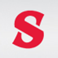 The L S Starrett Co logo