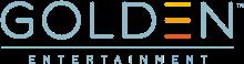 Golden Entertainment Inc logo