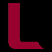 Lannett Co Inc logo