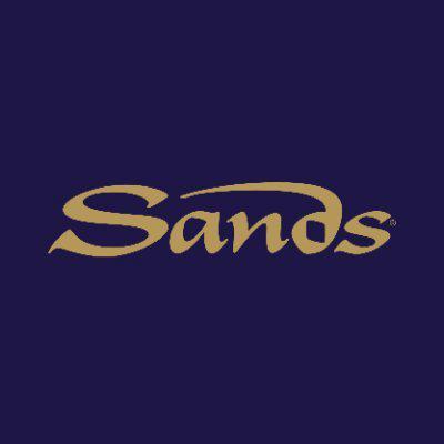 Las Vegas Sands Corp logo