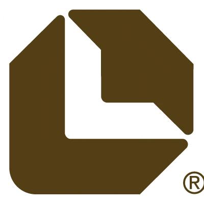 Lawson Products Inc logo