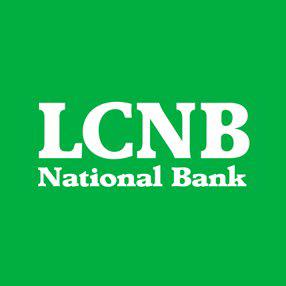 LCNB Corp logo