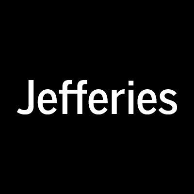 Jefferies Financial Group Inc logo