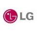LG Display Co Ltd logo