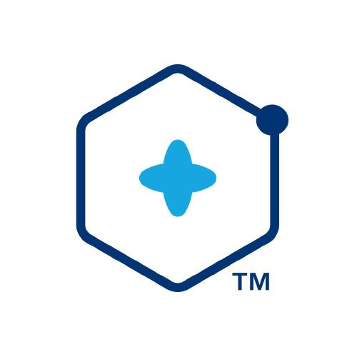 Lifevantage Corp logo