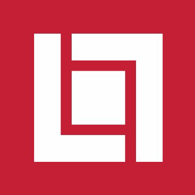 Lincoln Educational Services Corp logo