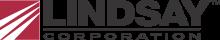 Lindsay Corp logo