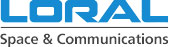 Loral Space & Communications Inc logo