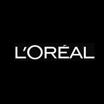 L'Oreal SA logo