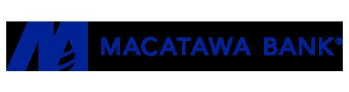 Macatawa Bank Corp logo