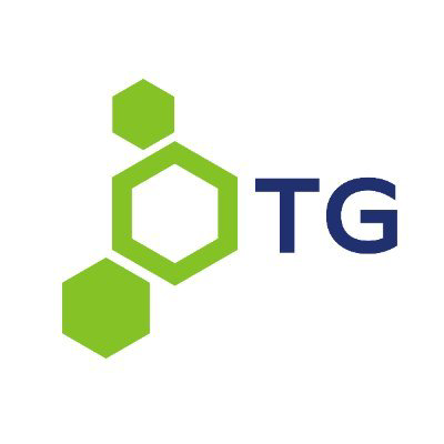 TG Therapeutics Inc logo