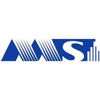 Manhattan Scientifics Inc logo