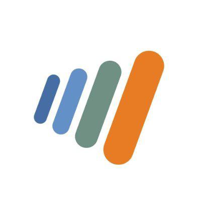 ManpowerGroup Inc logo