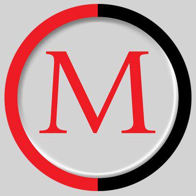Mantech International Corp logo