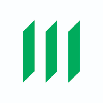 Manulife Financial Corp logo