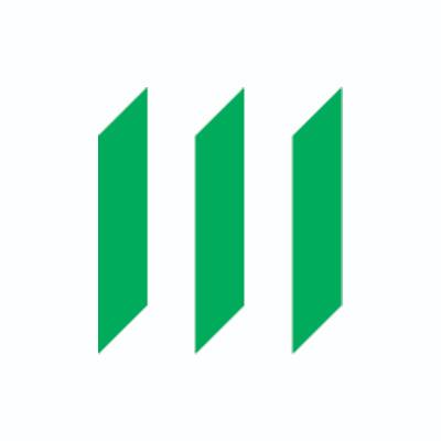 Manulife Financial Corp logo