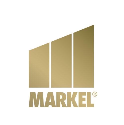 Markel Corp logo