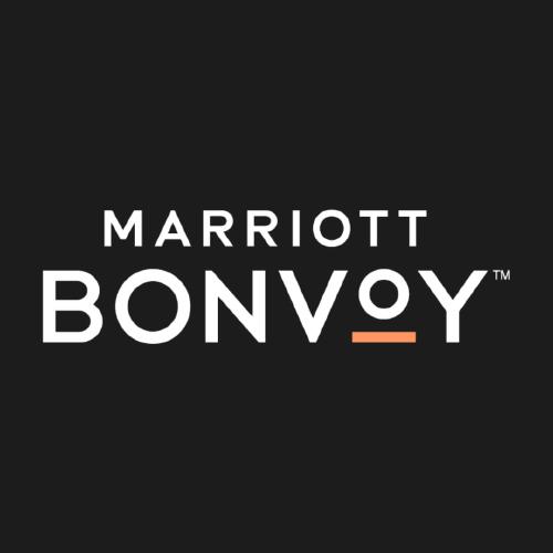 Marriott International Inc logo