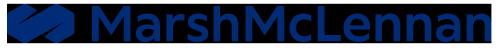 Marsh & McLennan Companies Inc logo