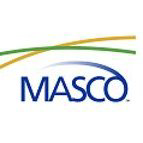 Masco Corp logo