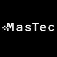 MasTec Inc logo