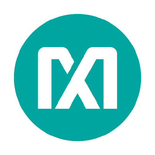 Maxim Integrated Products Inc logo