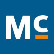 McKesson Corp logo