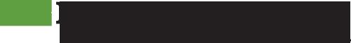 MDU Resources Group Inc logo