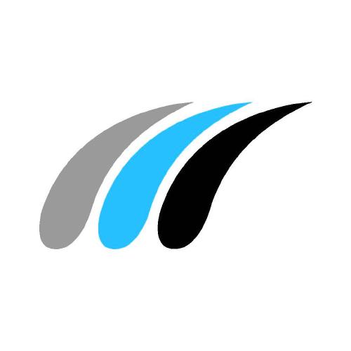 Mechel PAO logo