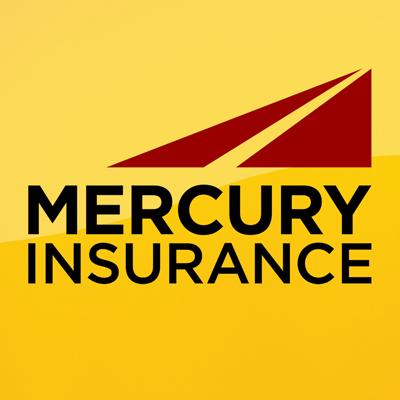 Mercury General Corp logo