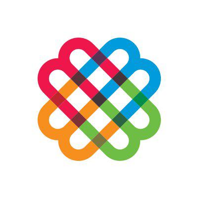 Meredith Corp logo