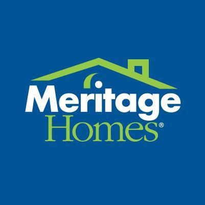 Meritage Homes Corp logo