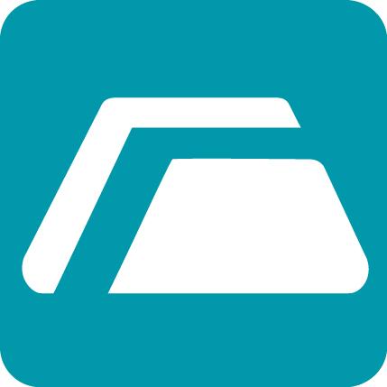 Mesa Laboratories Inc logo