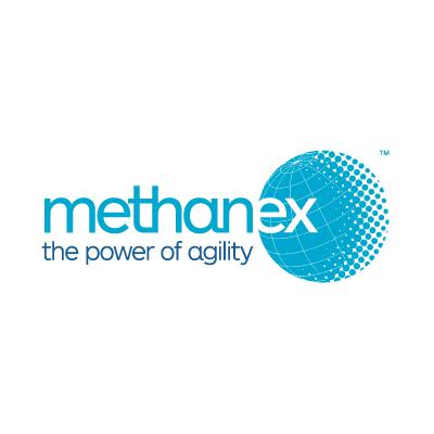 Methanex Corp logo