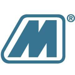 Methode Electronics Inc logo