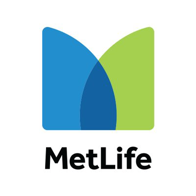 MetLife Inc logo