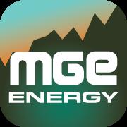MGE Energy Inc logo