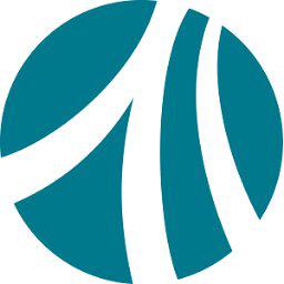 Mikros Systems Corp logo