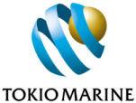 Tokio Marine Holdings Inc logo