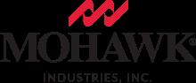 Mohawk Industries Inc logo