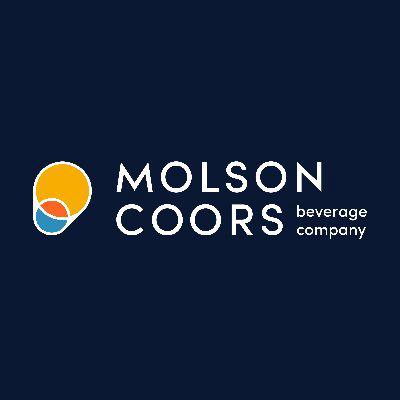 Molson Coors Beverage Co logo